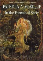 cover of In the Forests of Serre