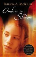 cover of Ombria in Shadow (UK edition)