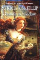 cover of Ombria in Shadow