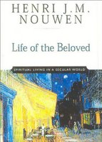 cover of Life of the Beloved
