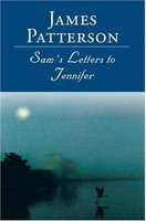 cover of Sam's Letters to Jennifer
