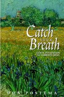cover of Catch Your Breath