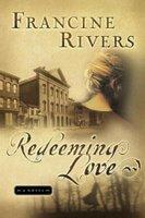 cover of Redeeming Love