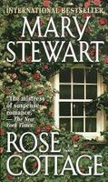 cover of Rose Cottage