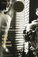 cover of View with a Grain of Sand