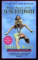 cover of Divine Secrets of the Ya-Ya Sisterhood