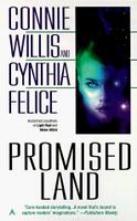 cover of Promised Land