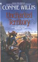 cover of Uncharted Territory