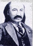 Abdalrauf Fitrat
