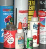 inhalant abuse is a growing problem essay Teenage drug abuse essay, research paper one of the largest problems in society today is teenage drug abuse after a dramatic drop in the use of illicit drugs among.
