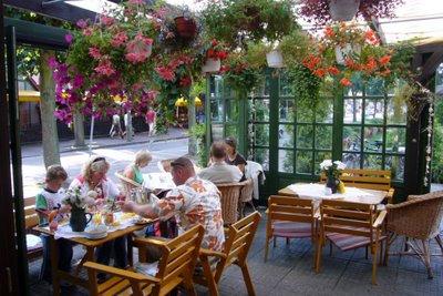restauracja jastarnia