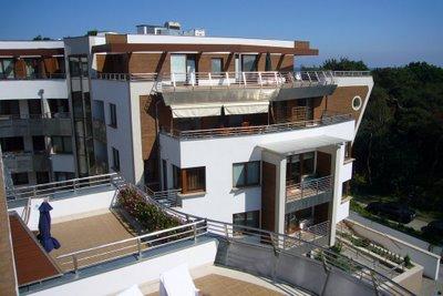 dom zdrojowy jurata