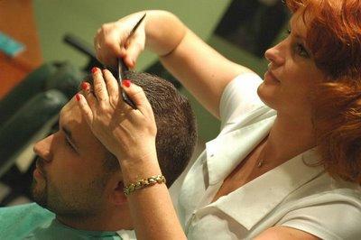 gdańsk fryzjerzy jola