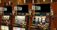 3D Casino Ad