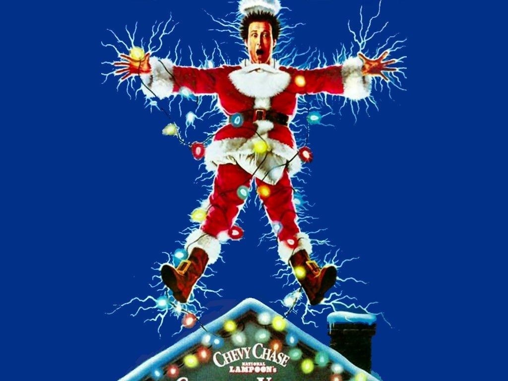 christmas vacation 1989 movies