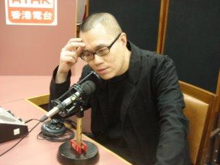 梁文道 - 马家辉 - 稿紙以外