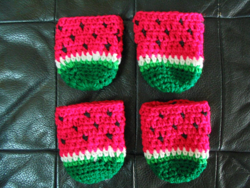 Chair Socks Knitting Pattern : 3 Comments: