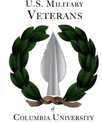 Original MilVets logo
