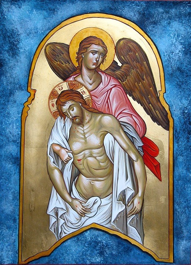 angels in christianity essay Answers to many common questions about angels: who or what are angels how did angels originate how many angels are there  christian answers network po box 1167.