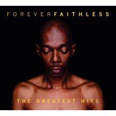 faithless mp3