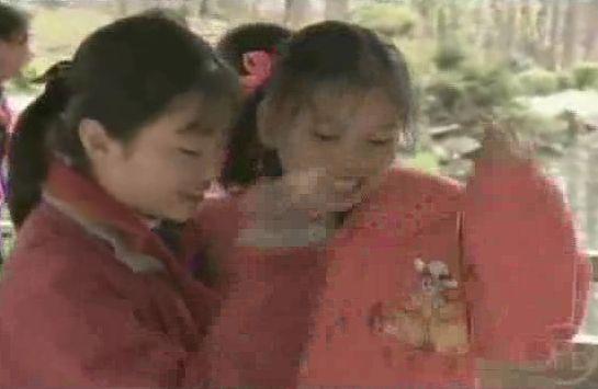 Old teen japan best teen uncencored uri ashley tube sex