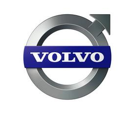 Volvo Automotive Group