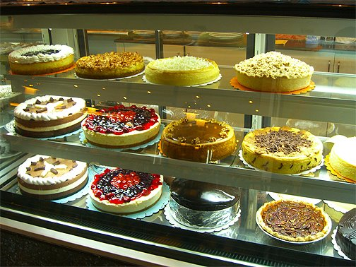 Bob S Bacolod Cakes Prices