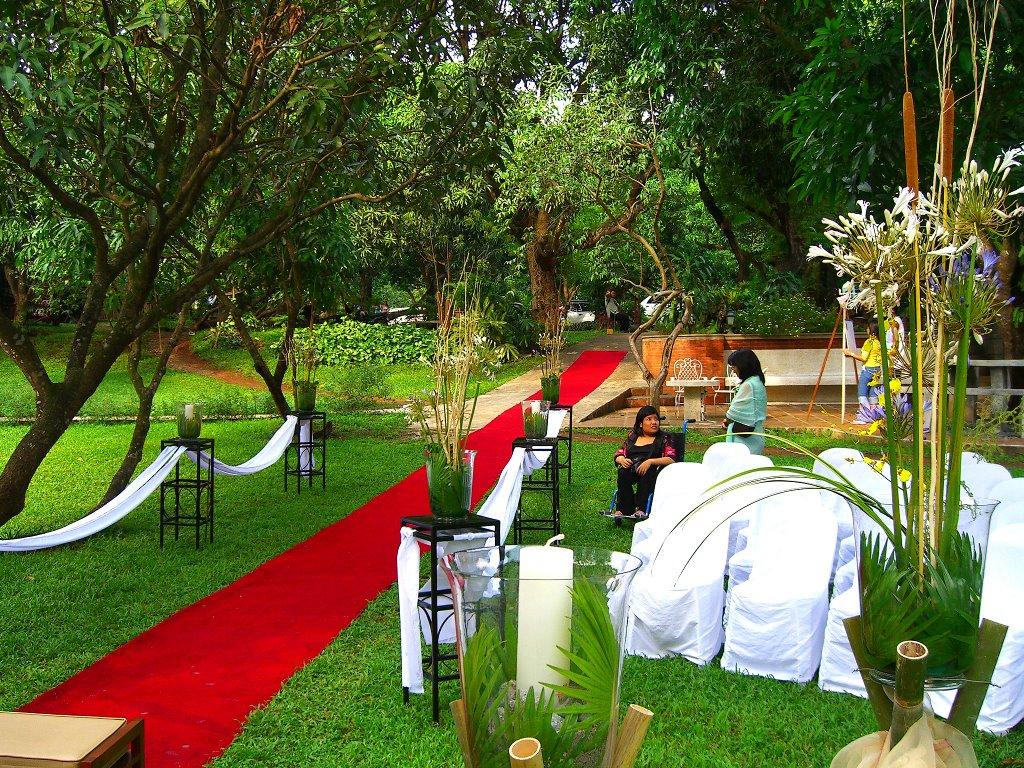 Wedding amazing dress wedding belles bridal shop las pinas wedding belles bridal shop las pinas stopboris Images