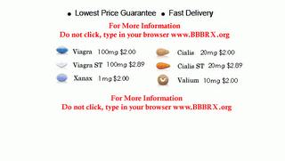 bbbrx.org spam viagra