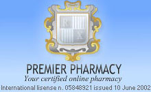 erxx pharmacy online spam