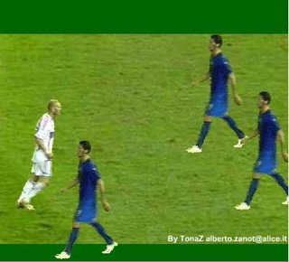 zidane juego game flash