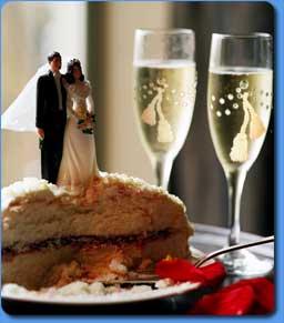Anniversary Wedding Toasts