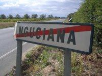 Anguciana