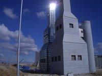 torres de Hejduk