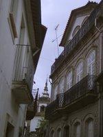 Vilanova de Cerveira