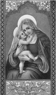 Prière à Notre Dame du Saint Secours Notre_Dame_du_Bon_Secours_1
