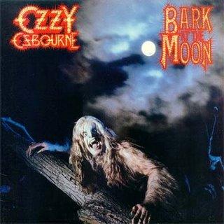 Ozzy Osbourne- Discografia Bark%20At%20The%20Moon