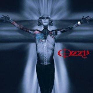 Ozzy Osbourne- Discografia Down%20To%20Earth