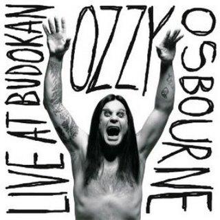 Ozzy Osbourne- Discografia Live%20At%20Budokan