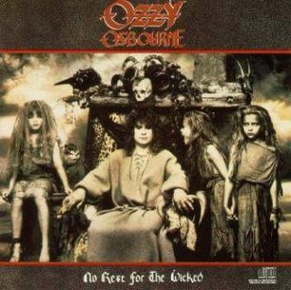 Ozzy Osbourne- Discografia No%20Rest%20For%20The%20Wicked