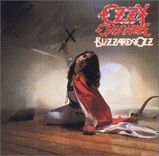 Ozzy Osbourne- Discografia Ozzy%20Osbourne%20-%20Blizzard%20Of%20Ozz