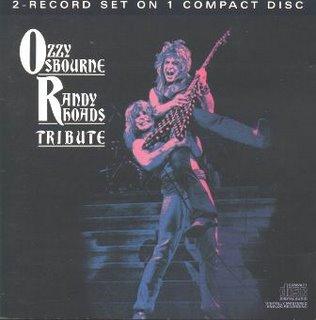 Ozzy Osbourne- Discografia Ozzy%20Osbourne%20-%20Randy%20Rhoads%20Tribute