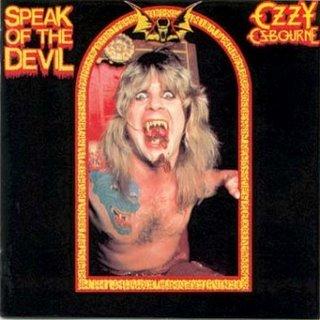 Ozzy Osbourne- Discografia Speak%20of%20the%20Devil.0