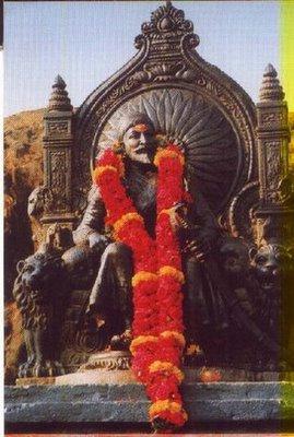 chatrapati shivaji maharaj chatrapati shivaji maharaj