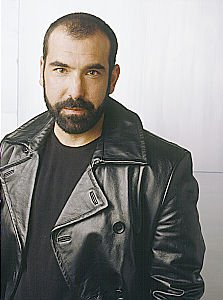 rick hoffman harry potter