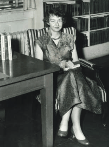 flannery oconnors essays