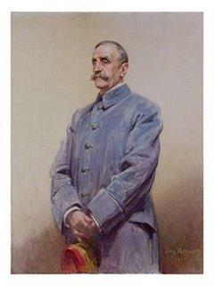 external image 27923%7EPortrait-of-Marshal-Ferdinand-Foch-1851-1929-1920-Posters.jpg