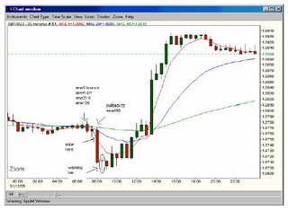 Bunny girl forex strategy