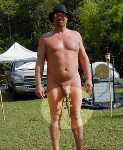 nacktschwimmen paare penis zum umschnallen