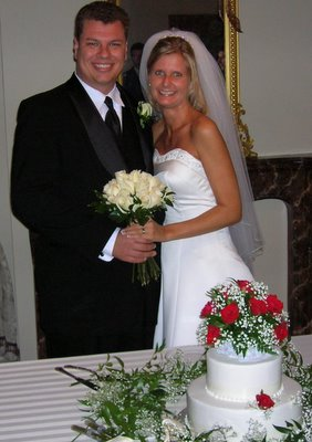 My Honey and Me, 10/7/2005